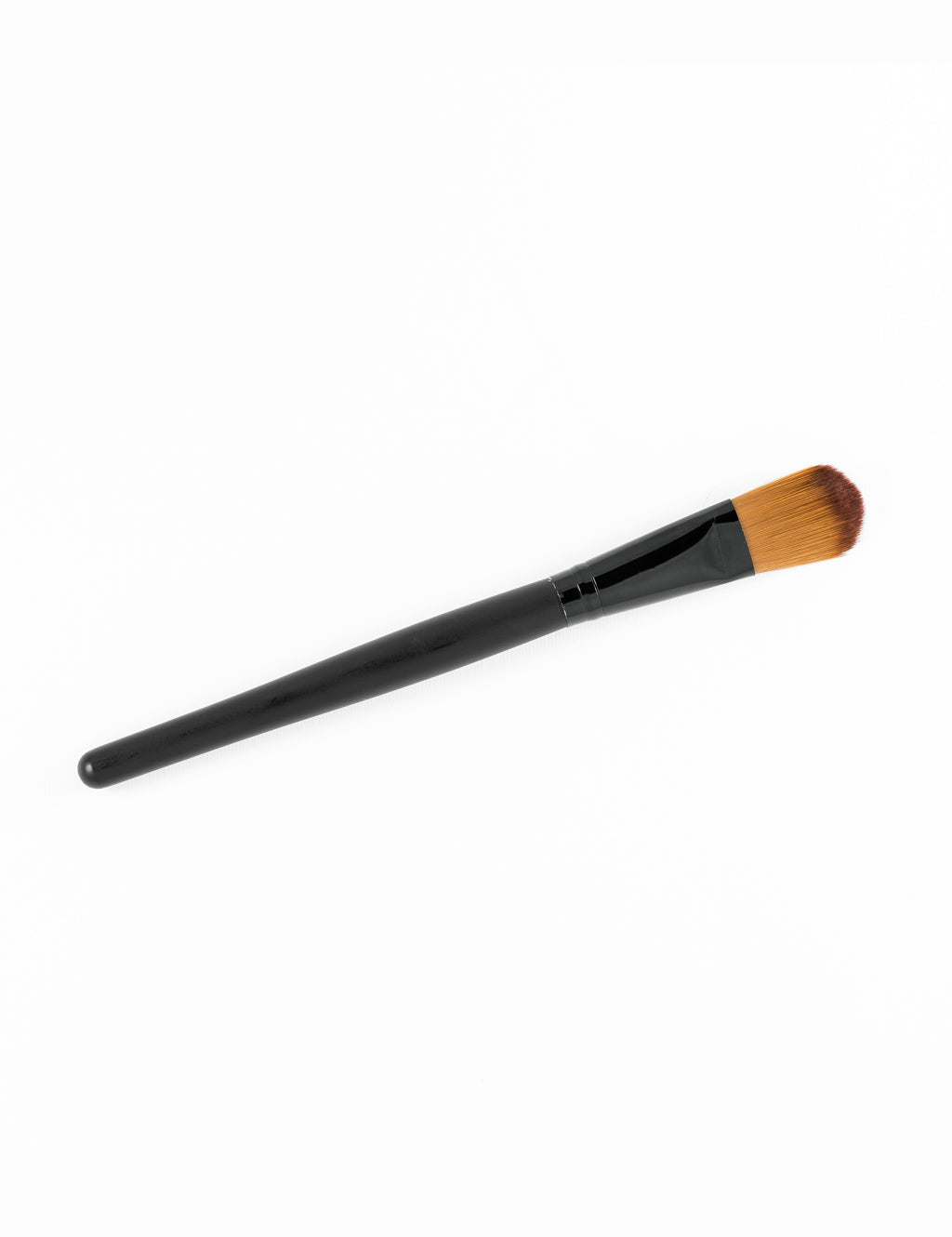 Skin Tool for Face Masks