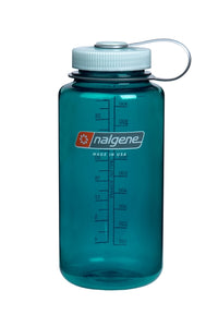 Nalgene Bottle 32oz, Wide Mouth
