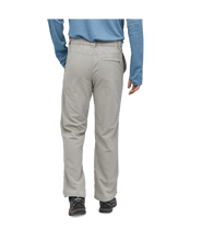 Load image into Gallery viewer, Men's Sandy Cay Pants