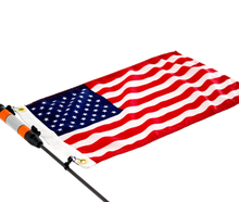 Load image into Gallery viewer, Flag Kit - American