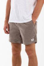Load image into Gallery viewer, Men's Cord Local Short