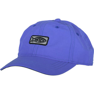 AFTCO- Original Fishing Hat