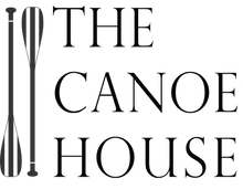 Load image into Gallery viewer, The Canoe House Gift Certificate