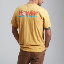 Load image into Gallery viewer, Howler Plantation Pocket T-Shirt