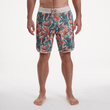 Load image into Gallery viewer, Stretch Bruja Boardshorts