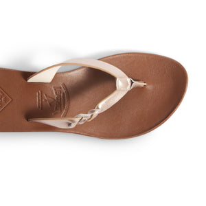 Women's Sedona Leather Flip