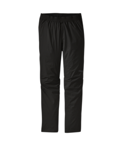W's Apollo Pants