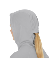 Load image into Gallery viewer, W's Echo Hoody