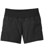 Load image into Gallery viewer, W's Zendo Shorts - 5""