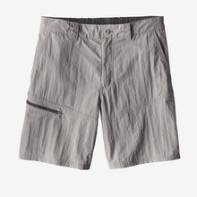 Load image into Gallery viewer, Men's Sandy Cay Shorts - 8 in.