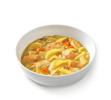 Load image into Gallery viewer, Chicken Noodle Soup (5 Servings)