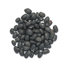 Load image into Gallery viewer, Dehydrated Black Beans (10 Servings)