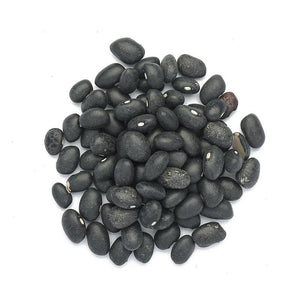 Dehydrated Black Beans (10 Servings)