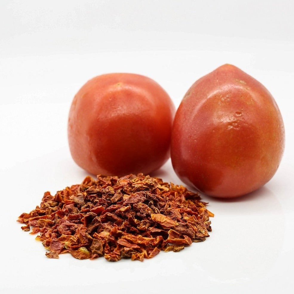 Tomato Flakes (8 Servings)