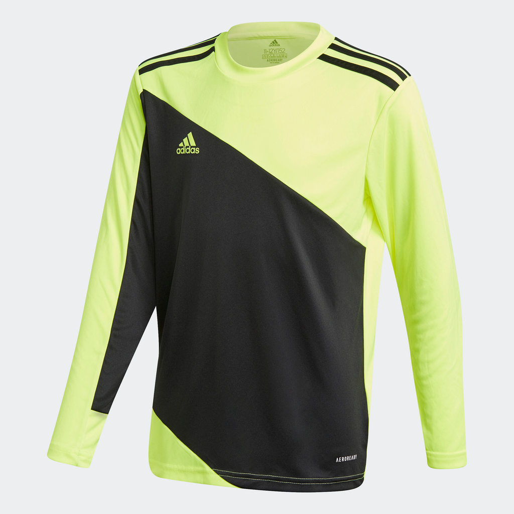 Squadra 21 GK Jersey Youth