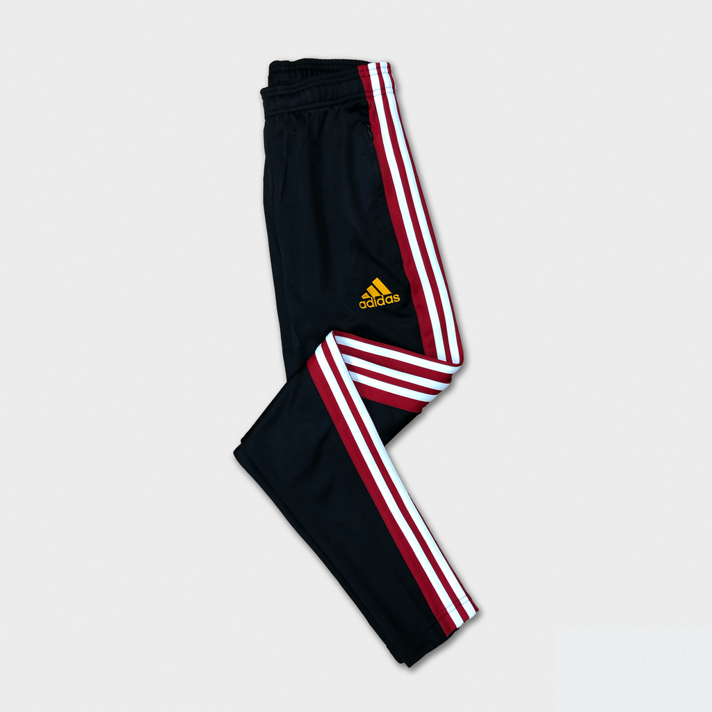 Maryland Custom Training Pant