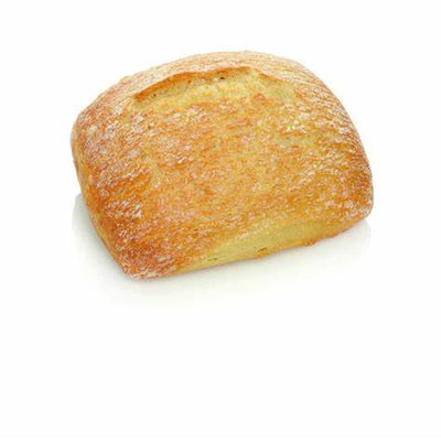 MINI CIABATTA BRIDOR 8 UN