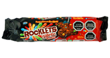 GALLETA ROCKLETS ARCOR 165 G