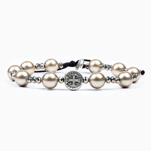 Divine Beauty Beautiful Blessing Bracelet