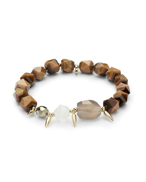 Sadie Stretch Bracelet
