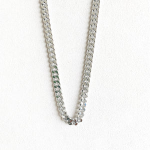 Remy Chain Necklace