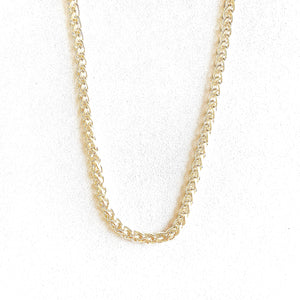 Rory Chain Necklace