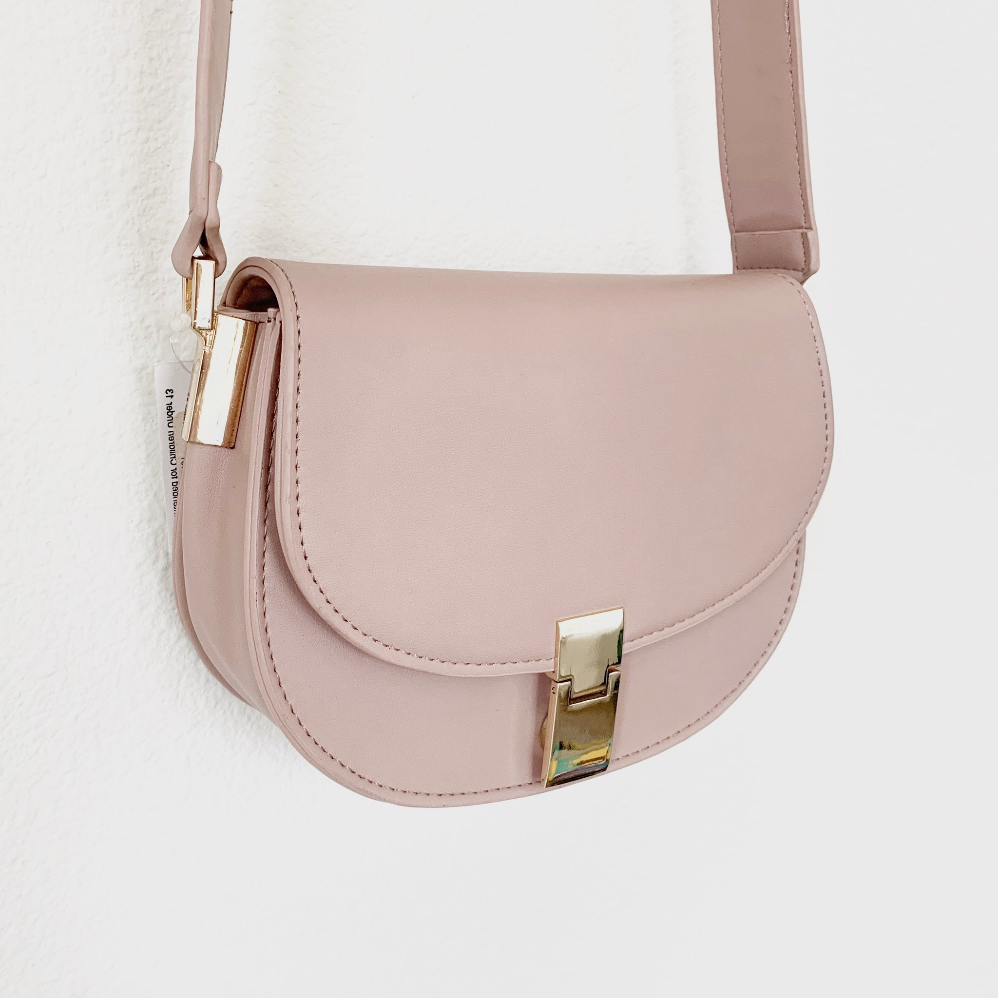 Korey Crossbody Bag