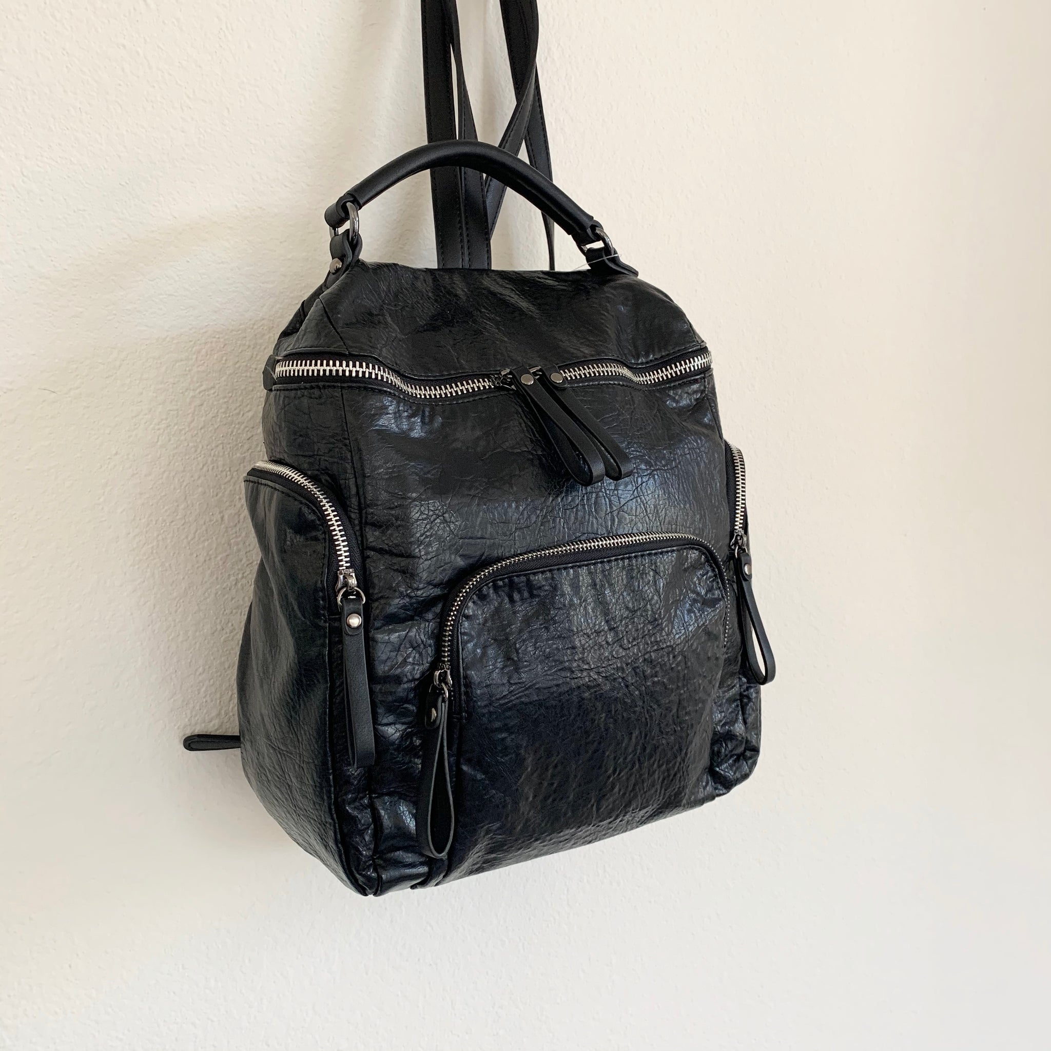 Alexander Backpack