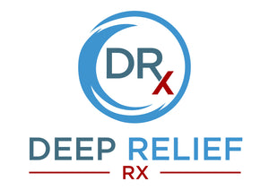 DRx Products