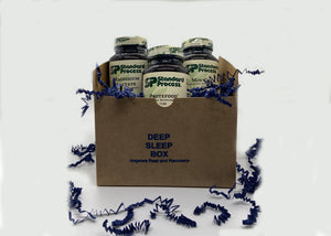 DEEP SLEEP GIFT BOX