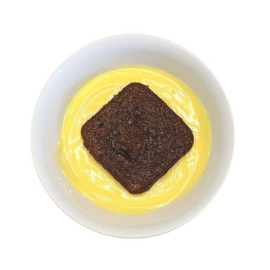 Mini Malva Pudding 90g - Mediterranean Delicacies