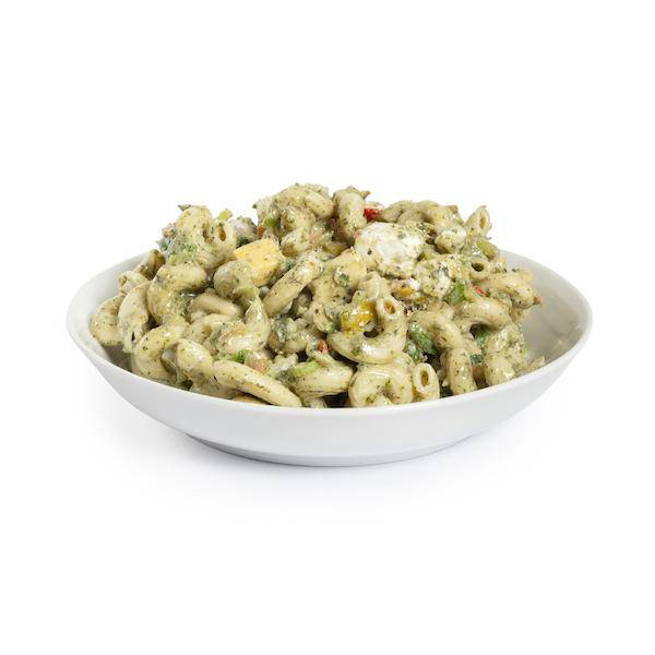 Italian Three Cheese Salad 2kg - Mediterranean Delicacies