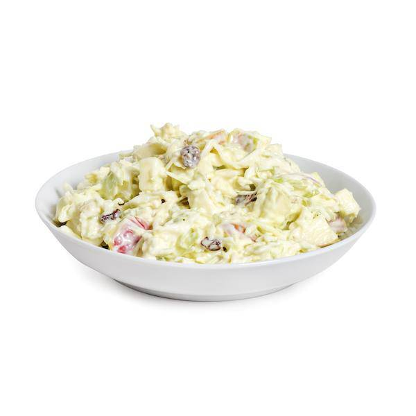 Waldorf Salad 2kg (ONLY AVAILABLE IN CAPE TOWN) - Mediterranean Delicacies