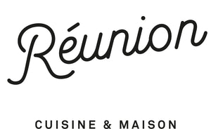 Boutique Reunion