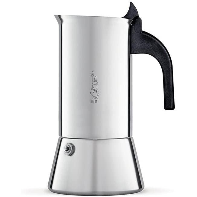 Cafetière Venus Induction