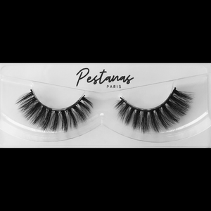 Faux-cils Express Yourself 3D - Pestanas Lashes