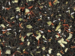 Load image into Gallery viewer, Irish Morning Blend Whiskey Cream Flavoured Black Tea