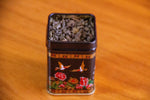 Load image into Gallery viewer, Gift Set/Starter Pack | 4 25g Tins of Unflavoured Loose Tea |