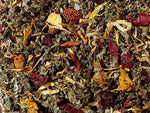 Load image into Gallery viewer, Bad Weather Herbal Tea Blend