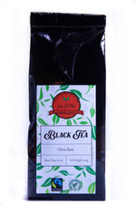 Load image into Gallery viewer, China Rose Black Tea
