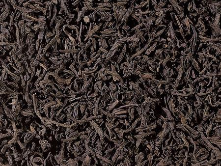 Chinese Lapsang Souchong Black Tea