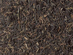 Load image into Gallery viewer, Darjeeling Himalaya Blend Black Tea