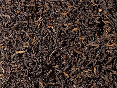 Yunnan Pu-Erh Black Tea