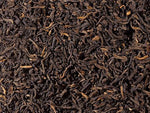 Load image into Gallery viewer, Yunnan Pu-Erh Black Tea
