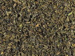 Load image into Gallery viewer, Green Mint Green Tea Blend