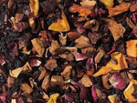 Load image into Gallery viewer, Mango And Passionfruit  Fruit Tea Blend