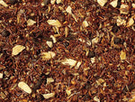 Load image into Gallery viewer, Spicy Rooibos Red Chai Pepper/Cinnamon