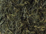 Load image into Gallery viewer, Chinese Sencha Green Tea