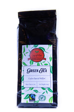 Load image into Gallery viewer, Ceylon Special Melfort Green Tea