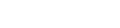 Glassbag.ie